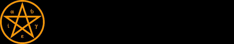 HFadmini